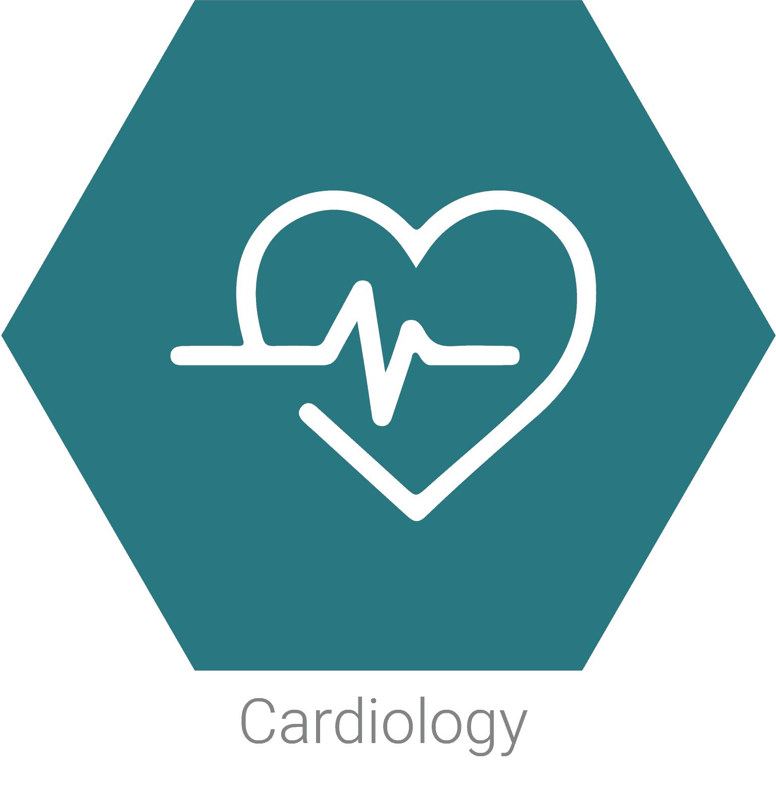 Cardiology_1
