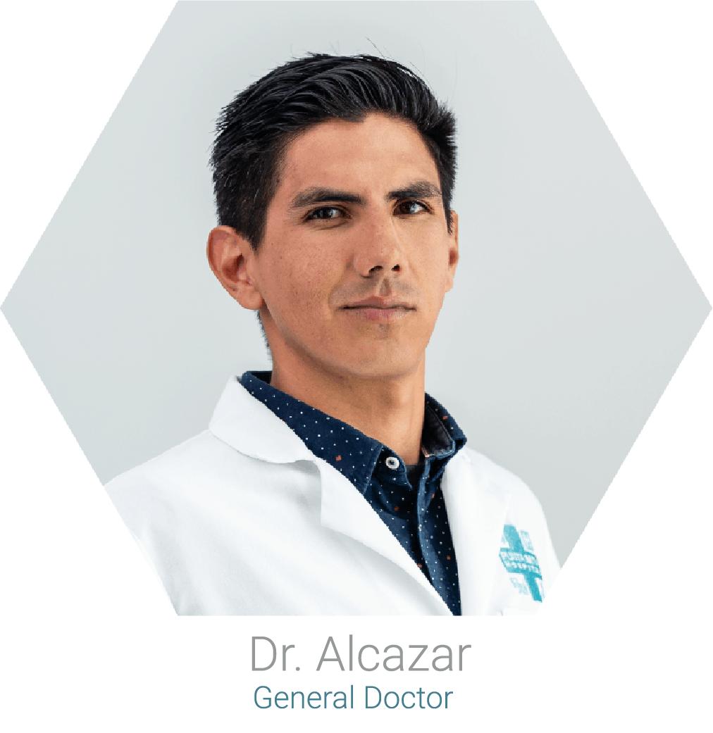 Dr. Alcazar_1