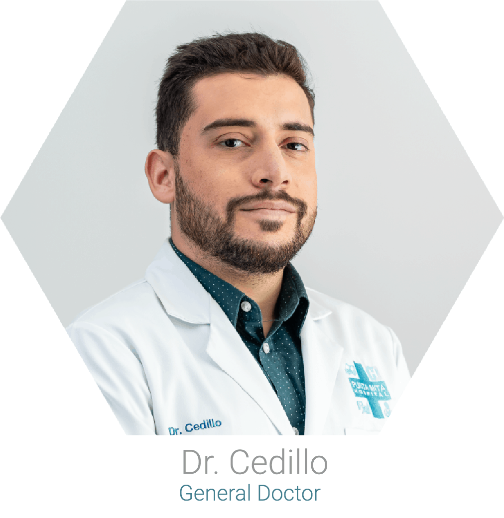Dr. Castro_1