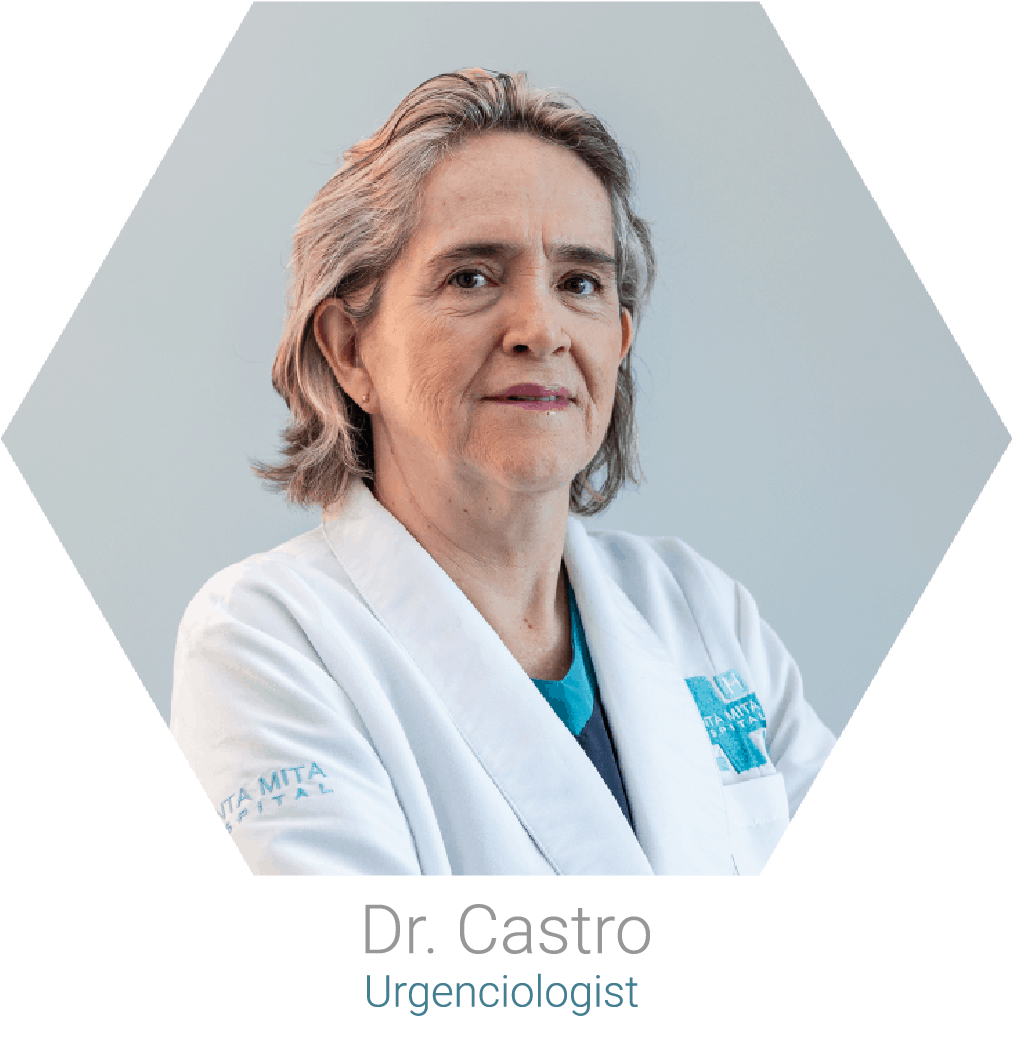 Dr. Castro_2
