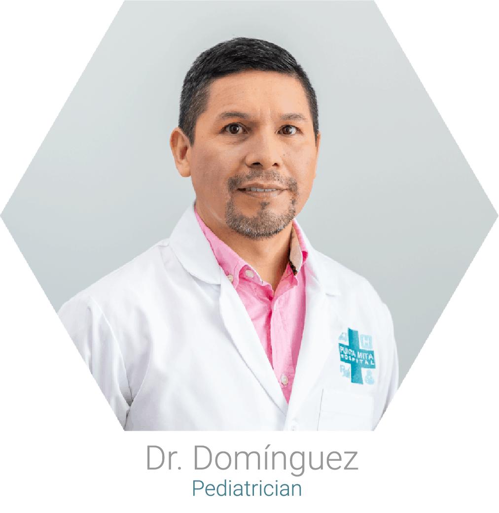 Dr. Domínguez_1
