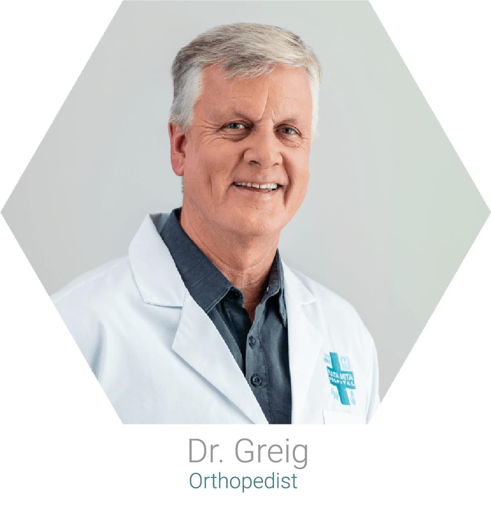 Dr. Greig_1