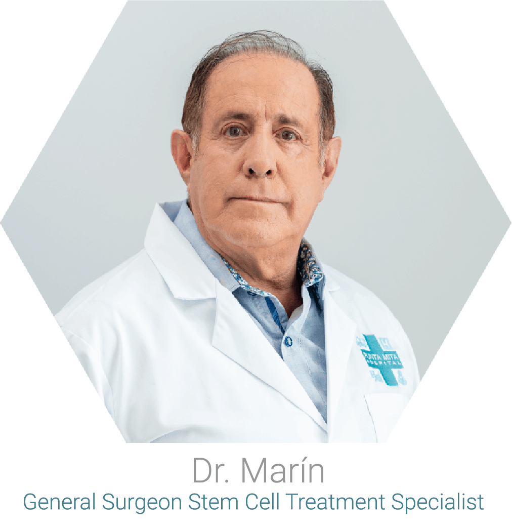 Dr. Marín_1