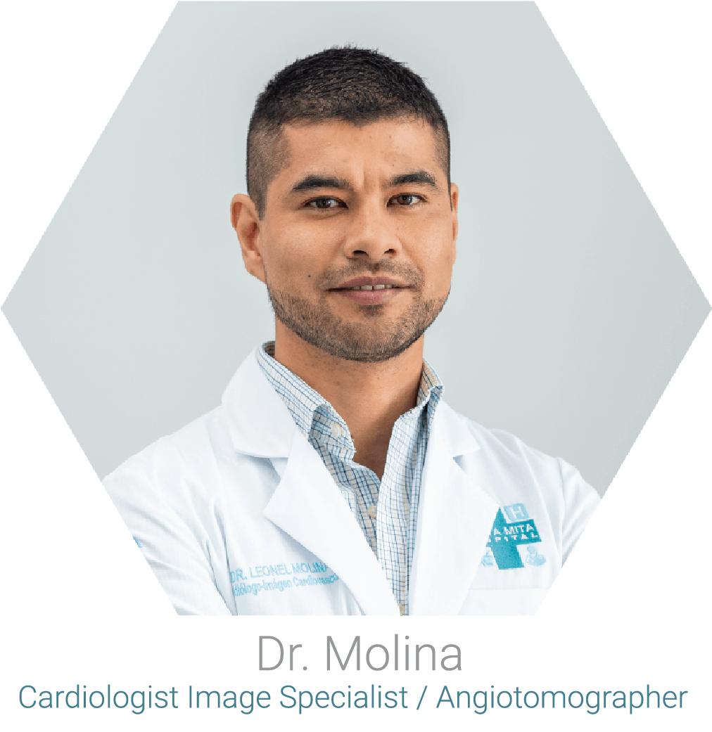 Dr. Molina_1