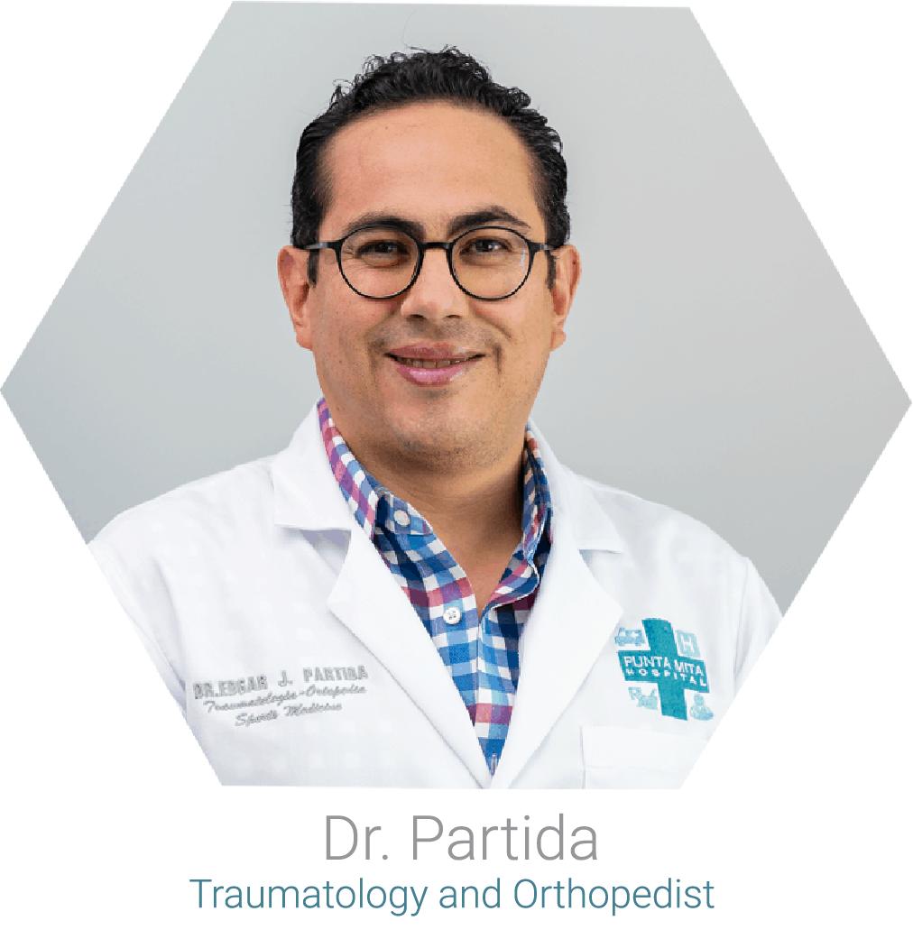 Dr. Partida_1