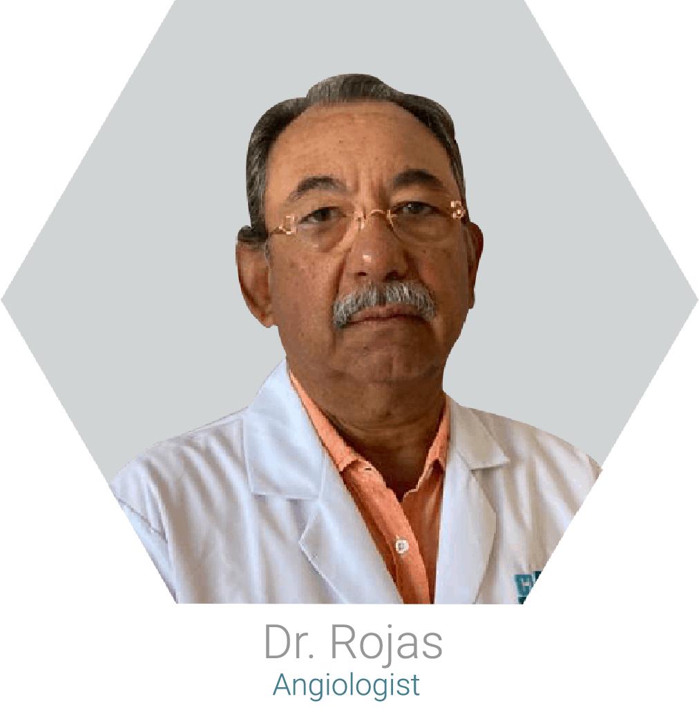 Dr. Rojas_1