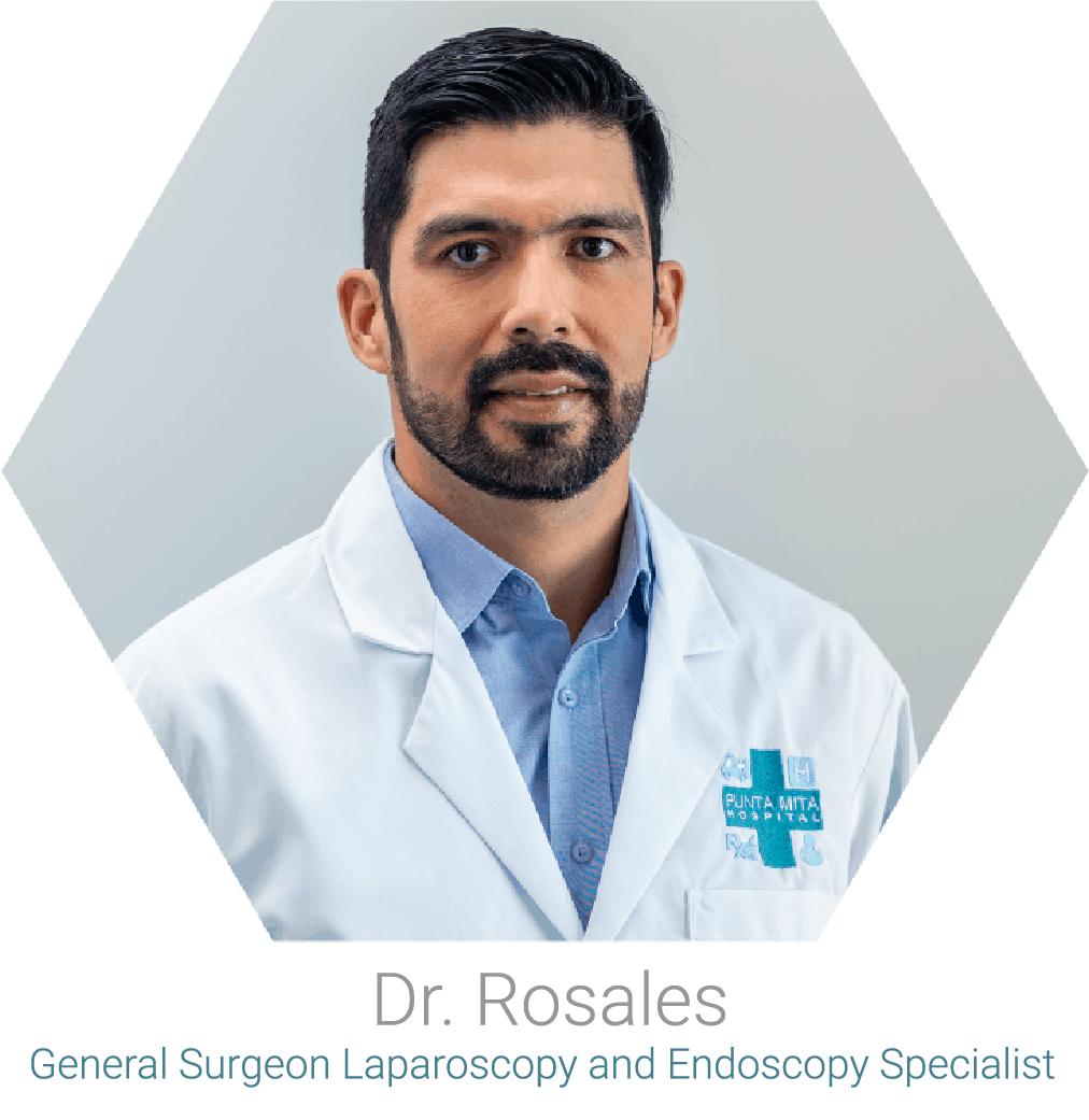 Dr. Rosales_1