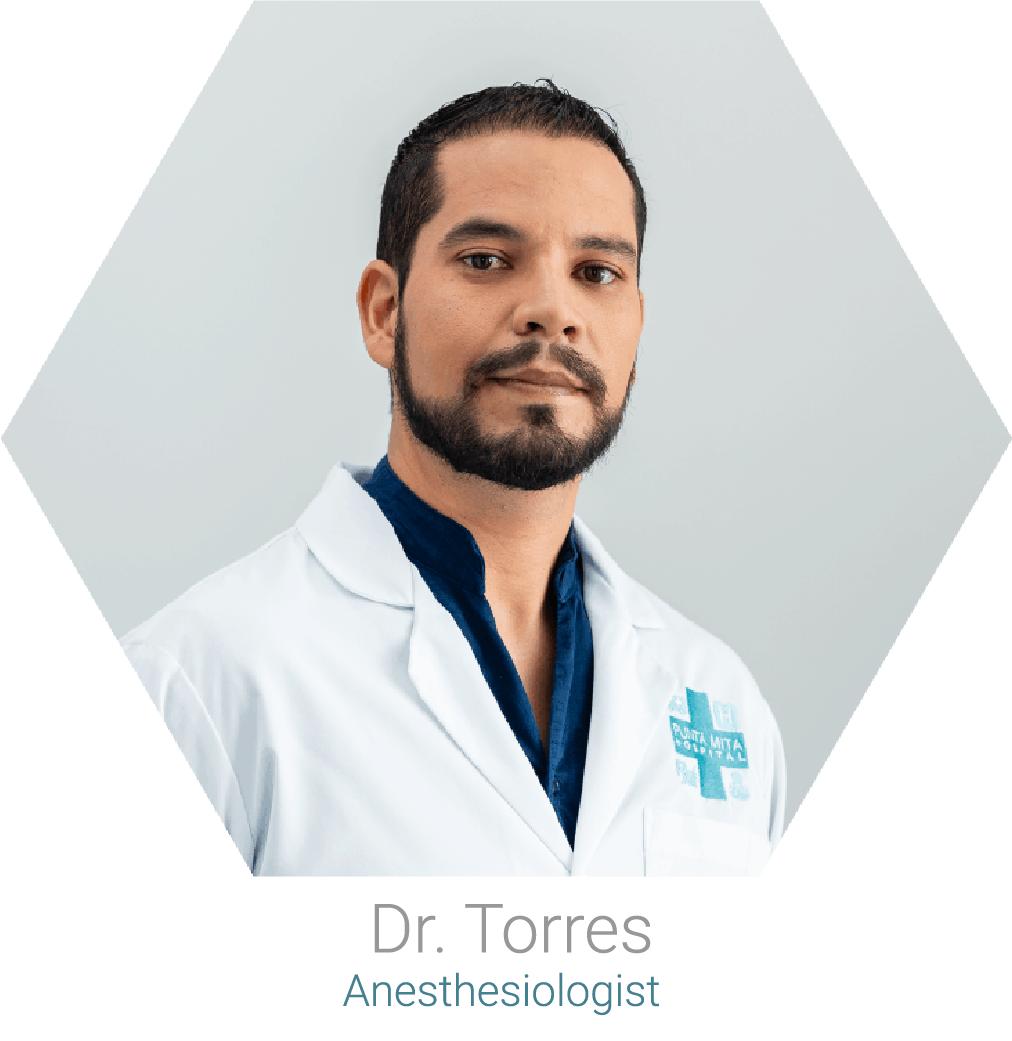 Dr. Torres_1