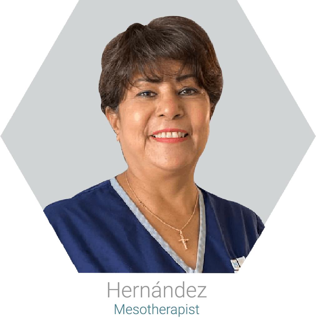 Hernández_1