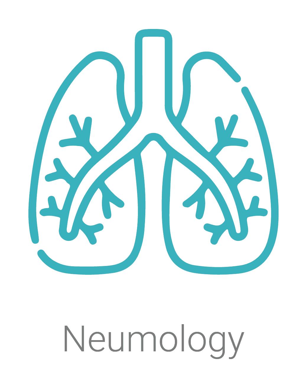 Neumology