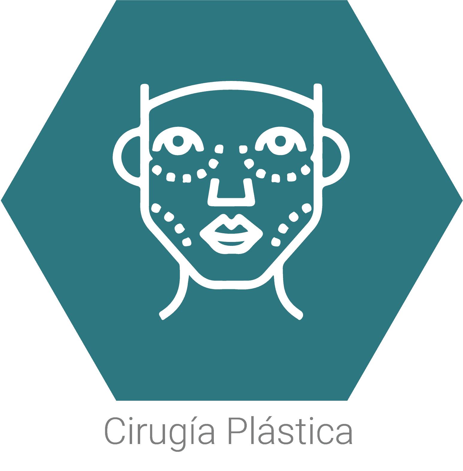Cirugía Plástica_1
