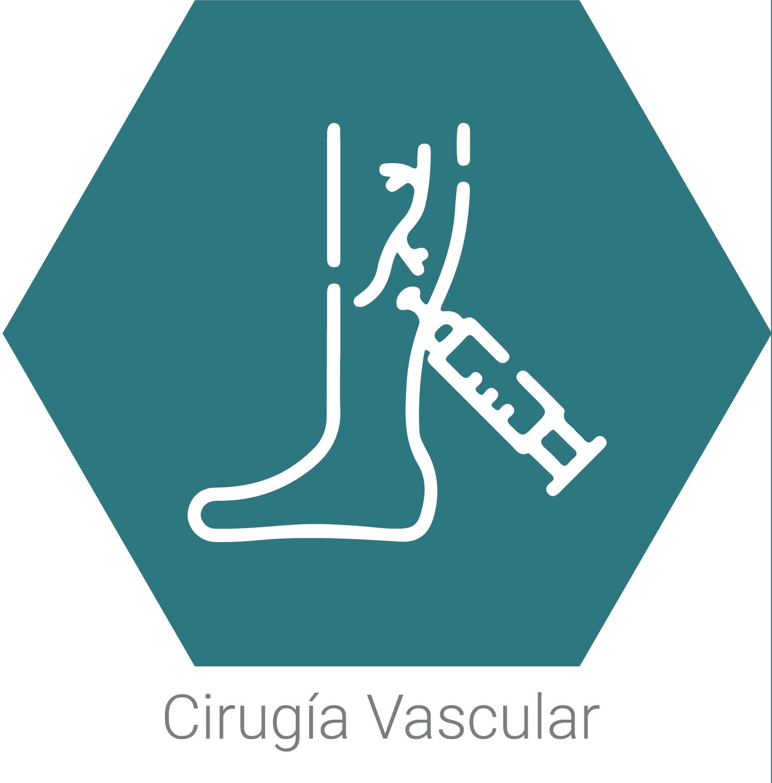 Cirugía Vascular_1