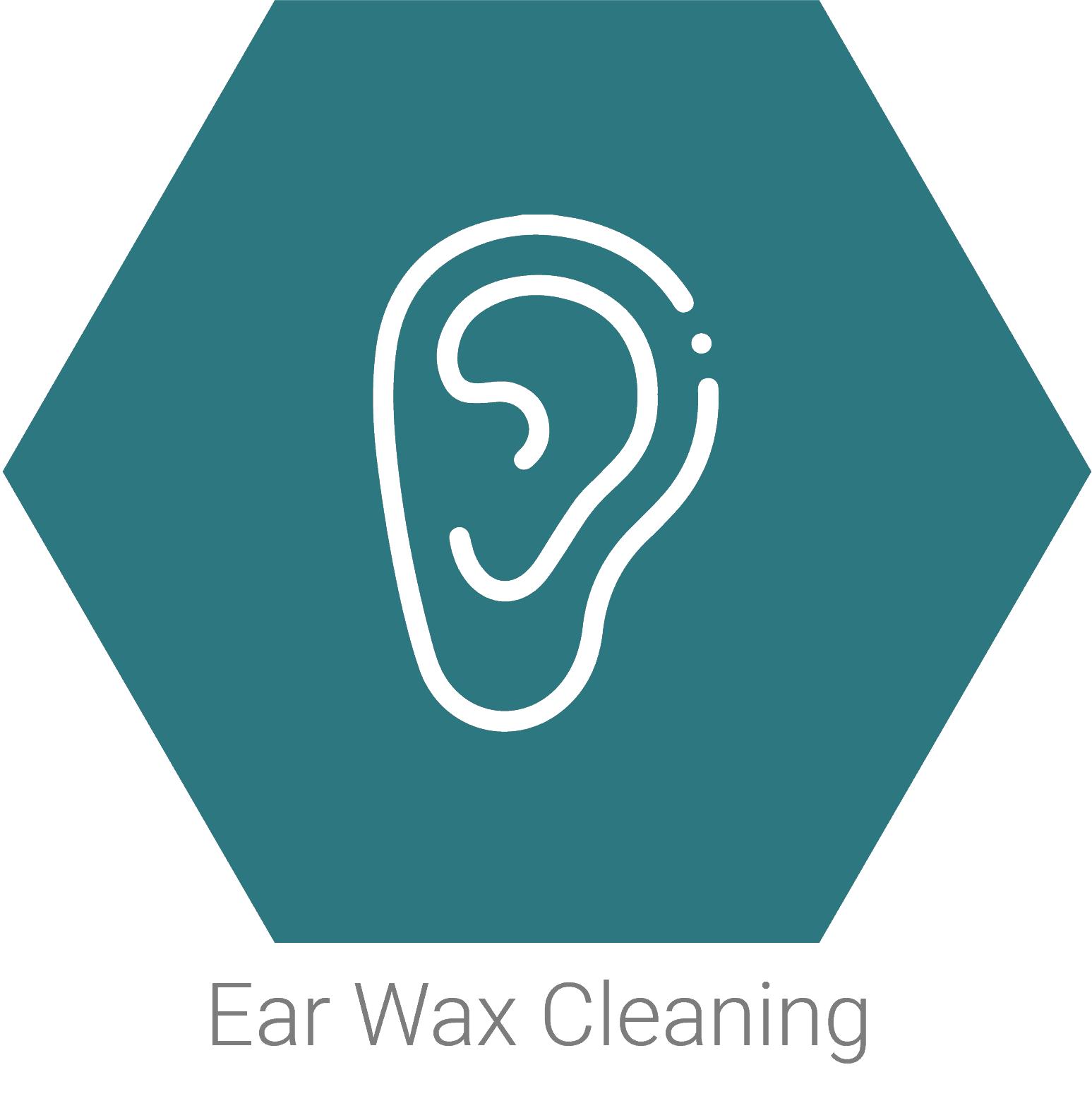 Ear Wax Cleaning