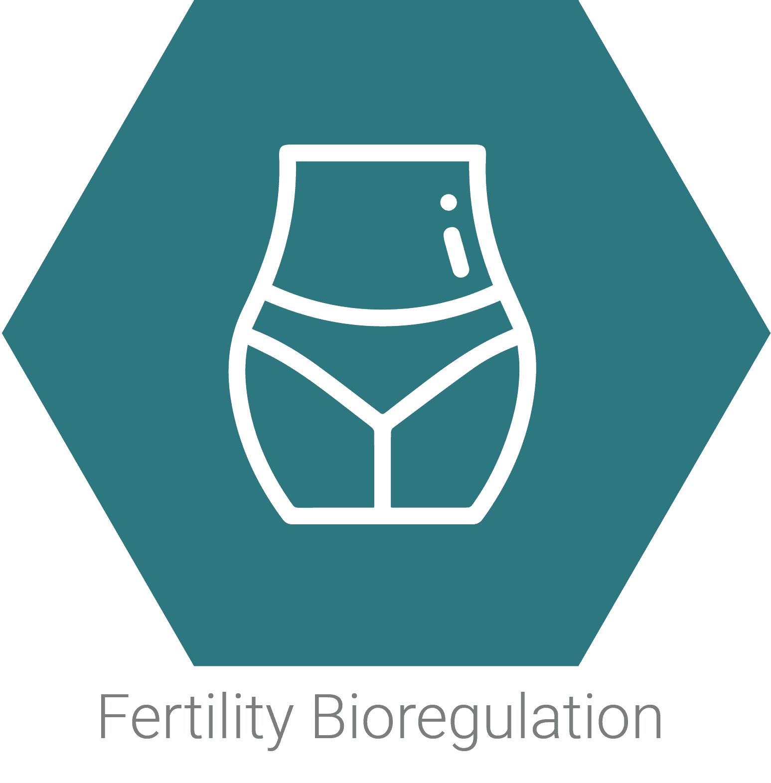 Fertility Bioregulation