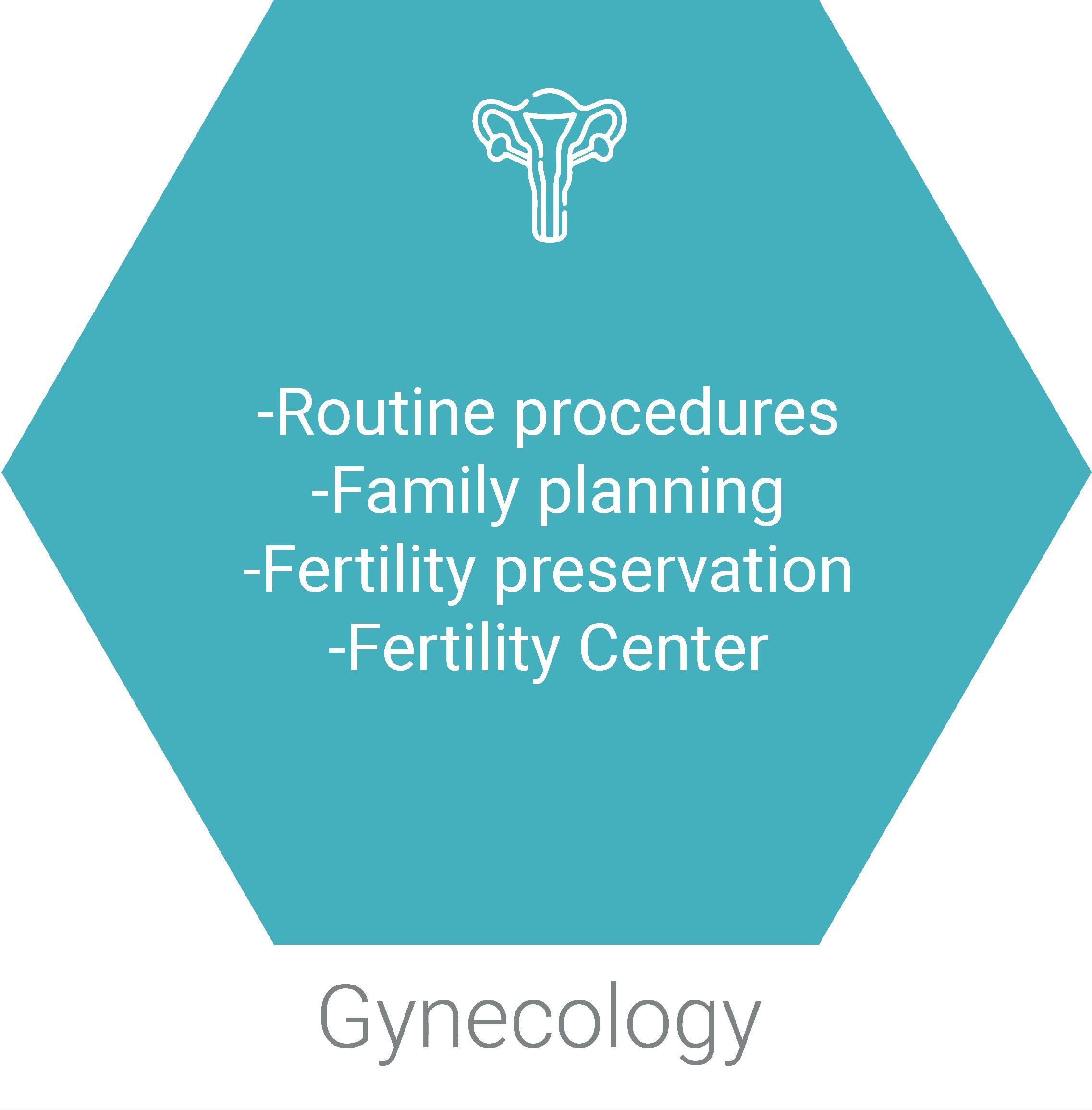 Gyneco