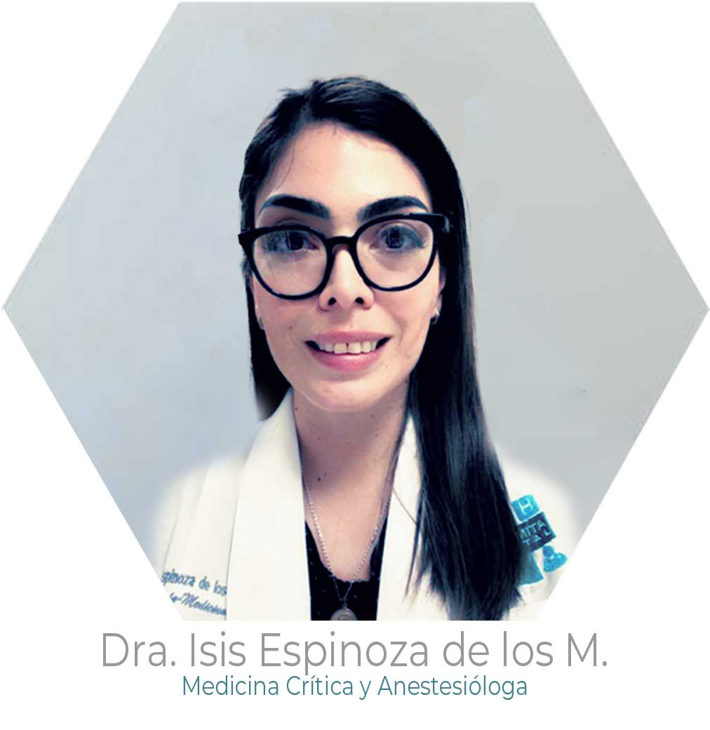 Dra-Isis-celular