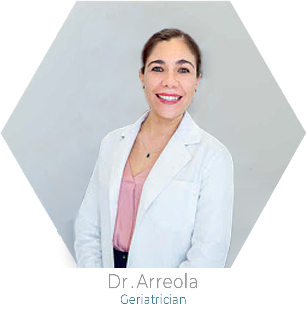 dr-arreola-pmh