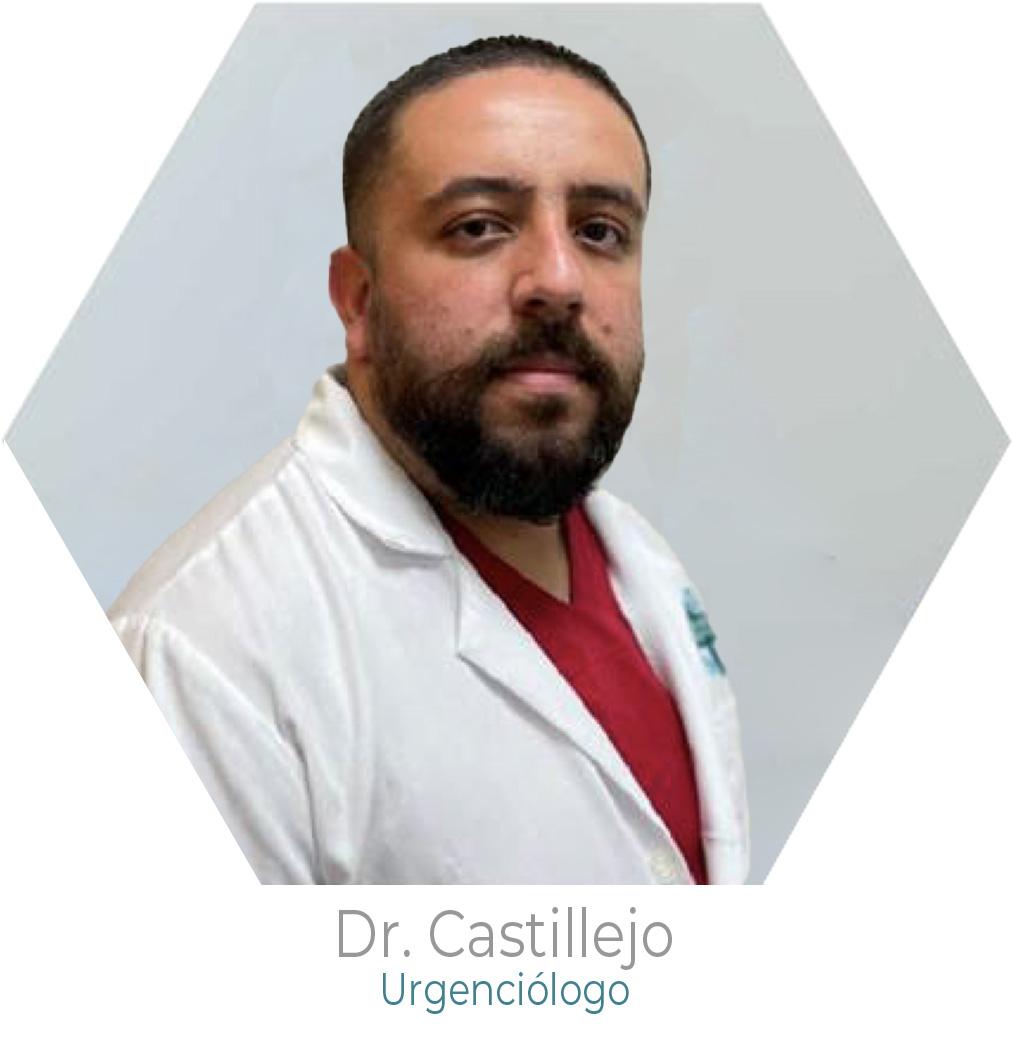 dr-castillejo-urgenciologo
