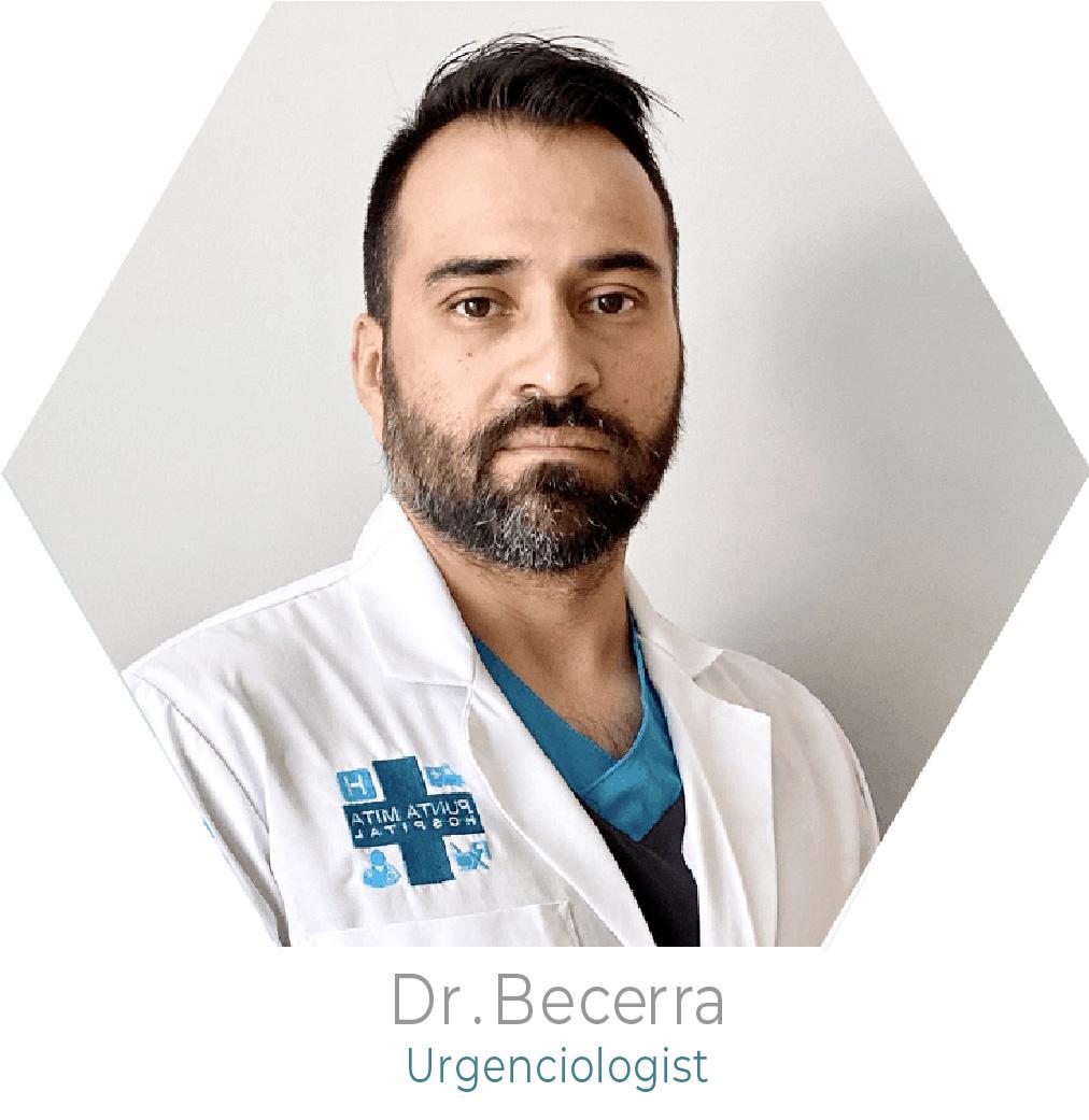 dr.becerra-pmh
