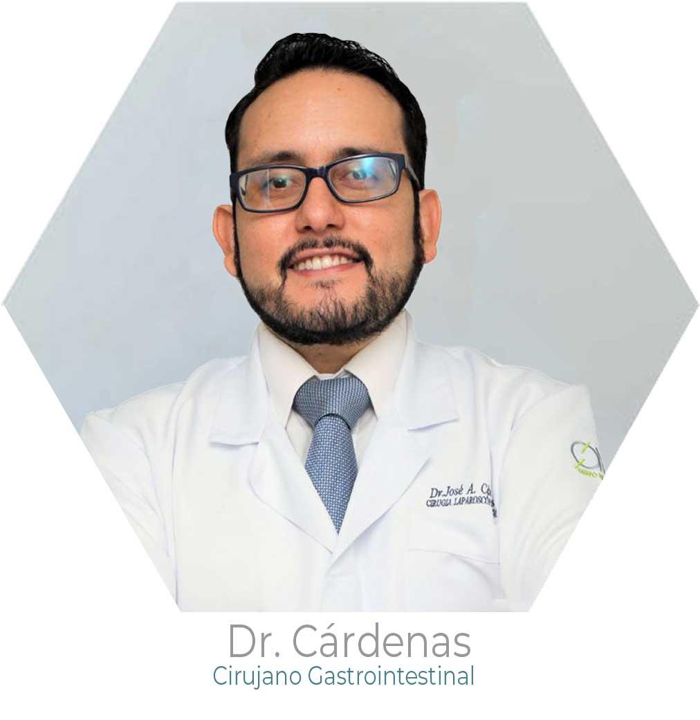 Dr-Cardenas