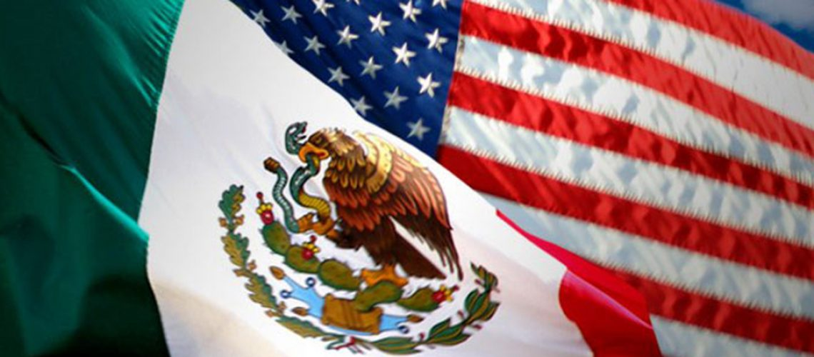US-and-Mexico-strengthen-energy-cooperation-FI