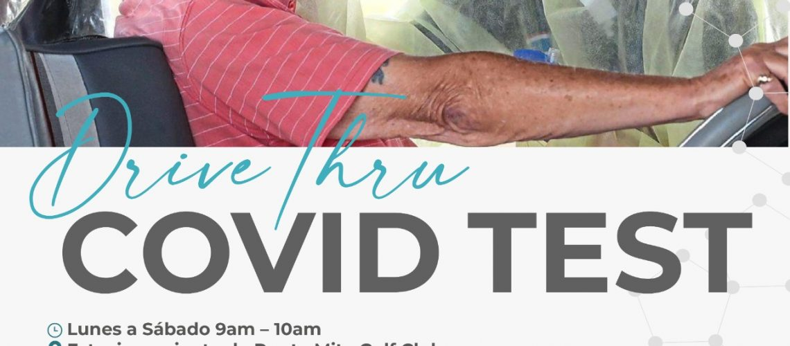 covid-test-spa