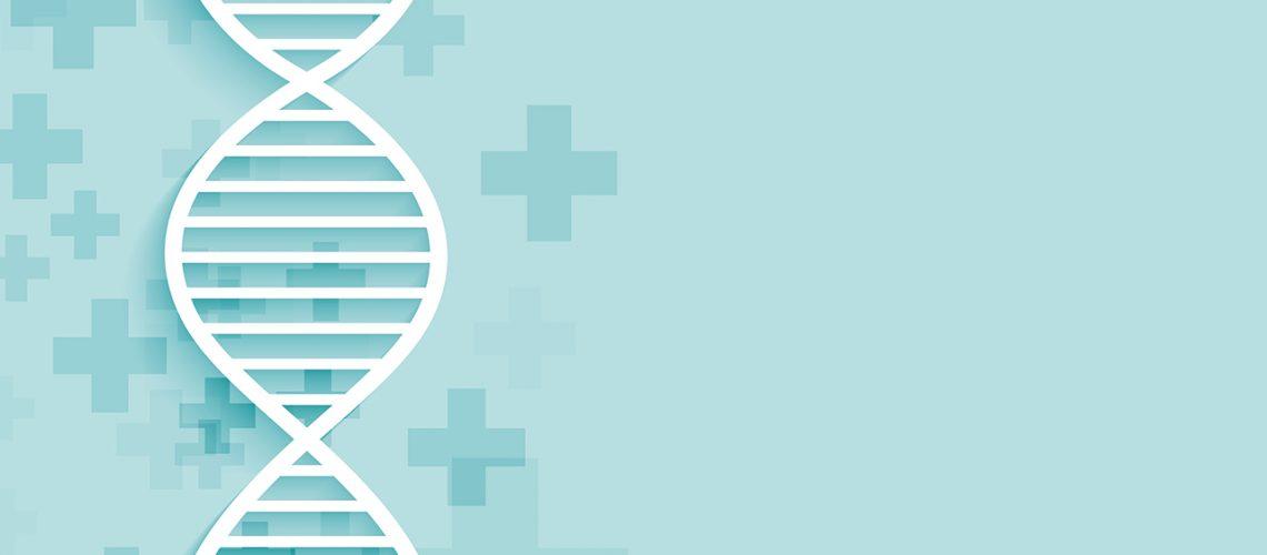 epigenetic-hair-scan-test