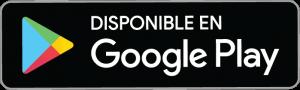 googleplayesp