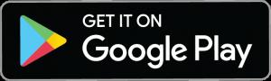 googleplaying